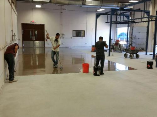 commercial-flooring-018